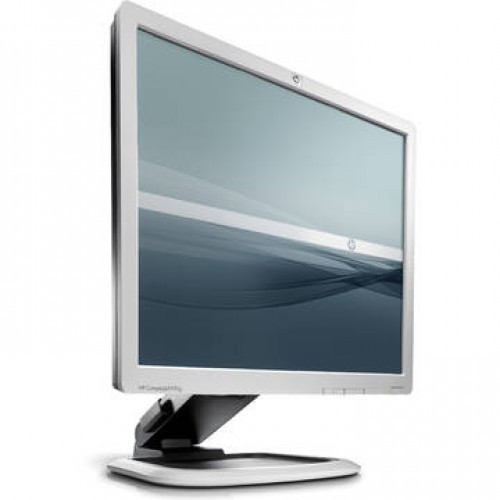 Monitor SH HP LA1951g 19 inch 5 ms