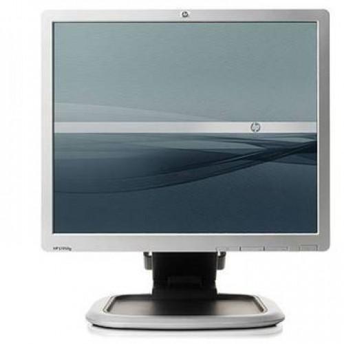 Monitor SH Hp L1950g 19inch