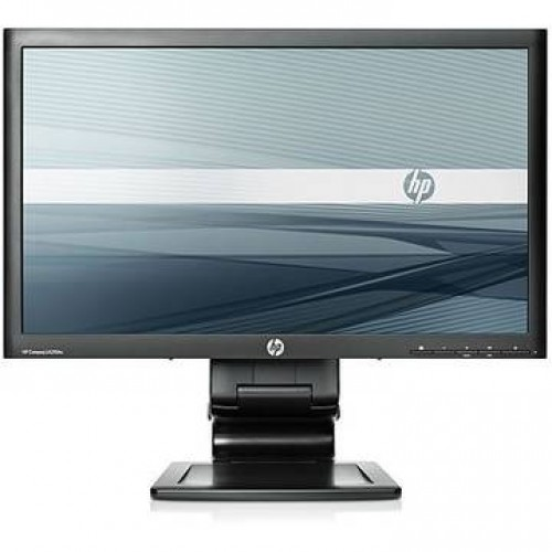 Monitor SH HP LA2306x 23inch Wide
