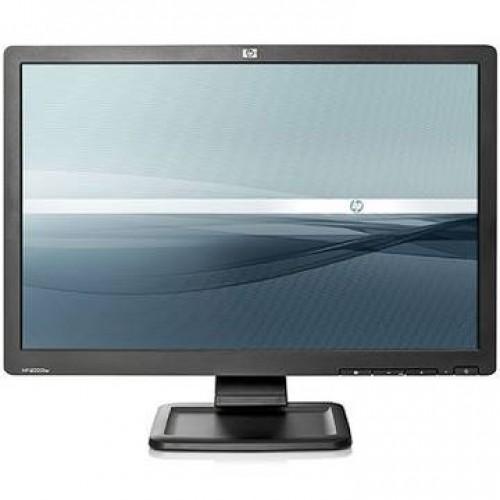 Monitor SH HP LE2201w 22 inch