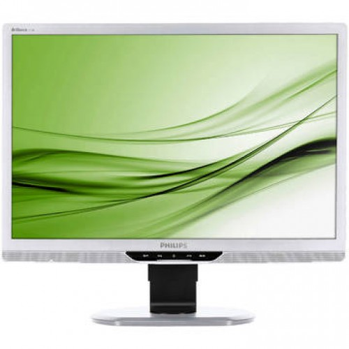 Monitor Philips Brilliance 220 B2 22 inch 5 ms