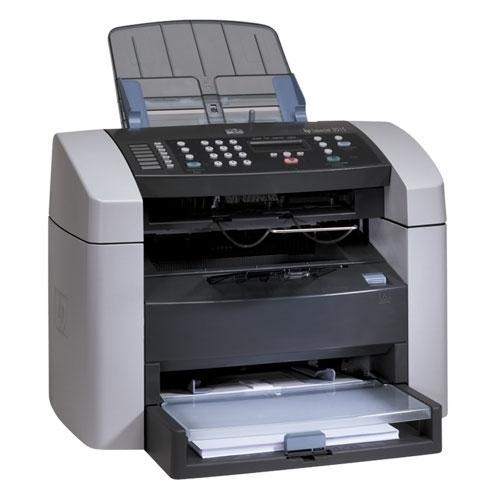 Imprimanta multifunctionala laser HP Laserjet 3015 All-in-one