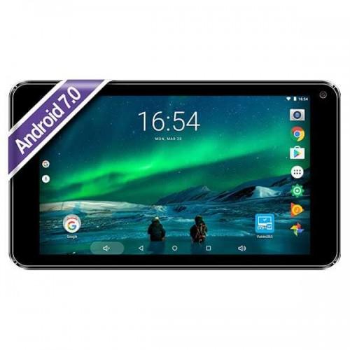 Tableta Vonino NAVO S Android 7, Nougat Cortex A7 ARM Mali-400 1 GB LPDDR 7 inci