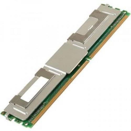 Memorii ECC DDR3-1066, 4Gb PC3-8500R