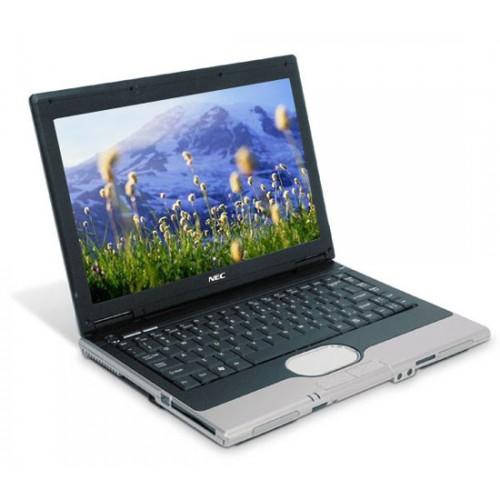 Laptop ieftin NEC Versa S950, Intel Centrino 1,73Ghz, 1Gb DDR, 40GB HDD, DVD-RW, 14inch Wide *** baterie nefunctionala