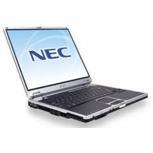 Laptop SH NEC Versa M500 , Intel Centrino 1,4 Ghz , 1GB RAM, 60Gb SATA, COMBO , 15 Inch fara baterie  ***