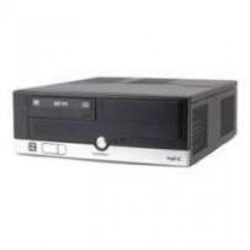 Calculator SH NEC VL5, AMD Sempron 3000+ , 1Gb DDR, 80Gb HDD, DVD-ROM