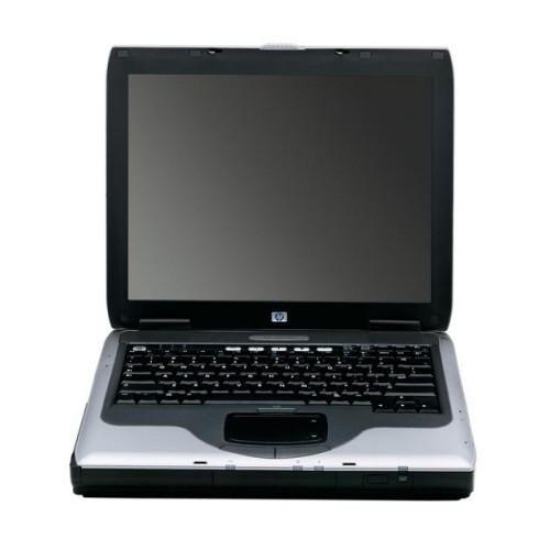 Laptop SH HP NX9010, Pentium M, 2.80Ghz, 512MB DDR,  40Gb, DVD, 15 Inch