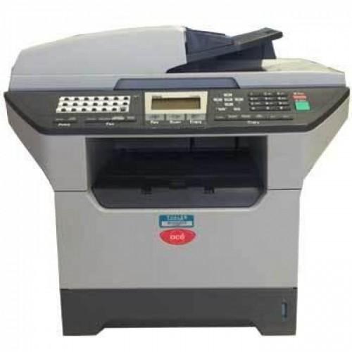 Multifunctionala SH OCE FX3000, 30 PPM, Duplex, Retea, USB, 1200 x 600, Laser, Monocrom, A4