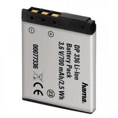 Baterie pentru Camera SONY DP336