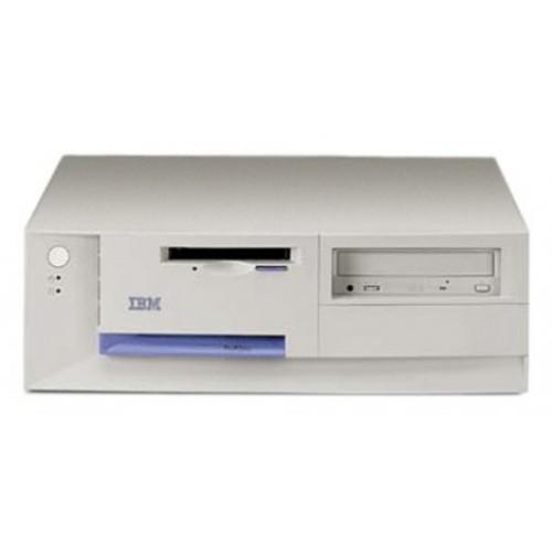Calculator IBM Desktop 15G , Pentium 4 1,6Ghz, 256MB , 40Gb, DVD-ROM ***