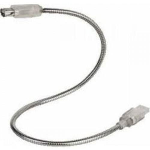 Cablu HAMA Goose Neck USB Extension