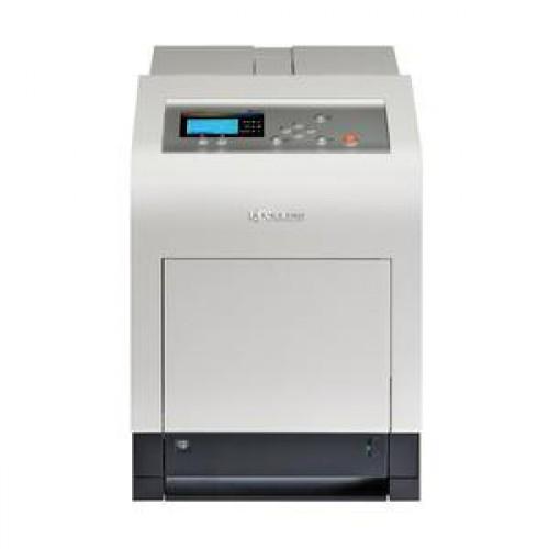 Imprimanta KYOCERA ECOSYS P7035cdn, 35 PPM, 600 x 600 DPI, Duplex, Retea, USB, A4, Color