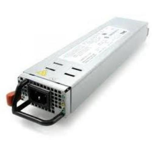 Sursa Hot Swap pentru Server Dell PE1950 - 670W