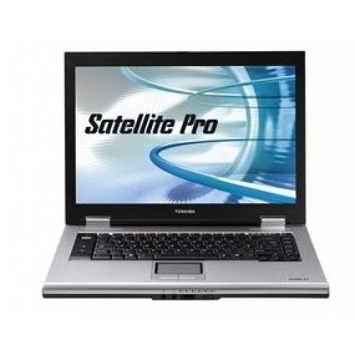 Laptop SH Toshiba Satellite Pro A120, Intel Core 2 Duo T2250 1.73GHz, 2 GB DDR2, 120GB HDD, DVD-ROM, 15 inch