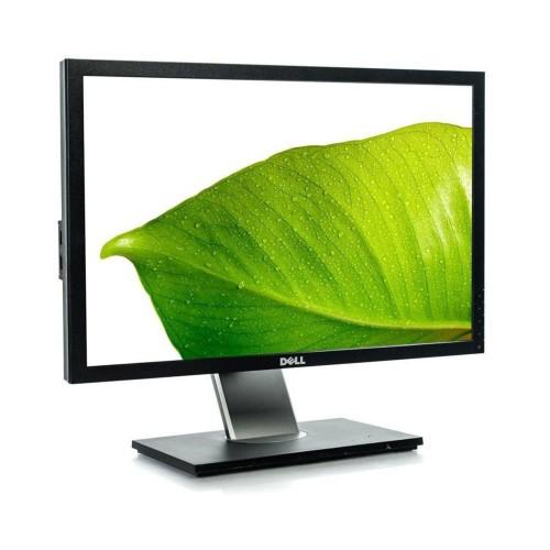 Monitor DELL P2210F 22 inch