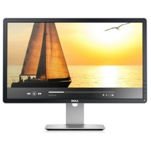 Monitor LED DELL P2314H 23 inch 8ms GTG