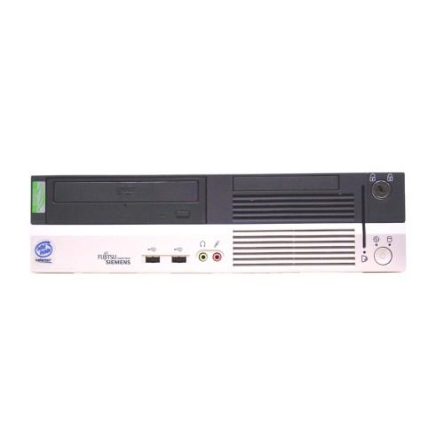 Calculatoare SH Fujitsu Siemens E620 CPU Intel Celeron 2.8GHz , 1Gb DDR, 40Gb HDD, CD-ROM