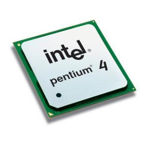Procesor Intel Pentium 4 651, 3.4Ghz, 2Mb Cache, 800 MHz FSB