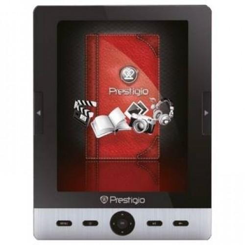Prestigio E-Book Reader 7'' PER3072B