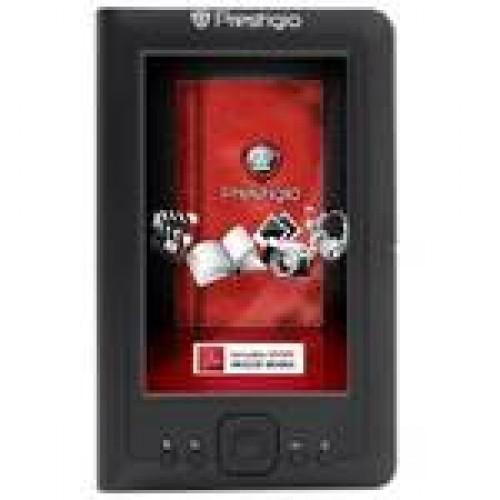 Prestigio eBook Reader PRESTIGIO PER3152B
