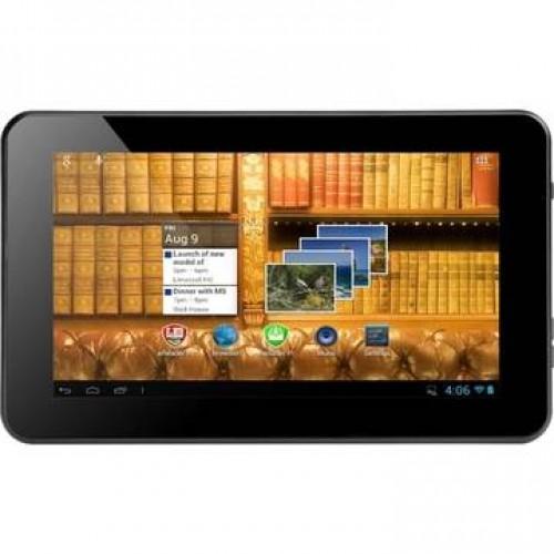 Prestigio MultiReader PER5474BC 7inch with Android 4.1 ICS OS