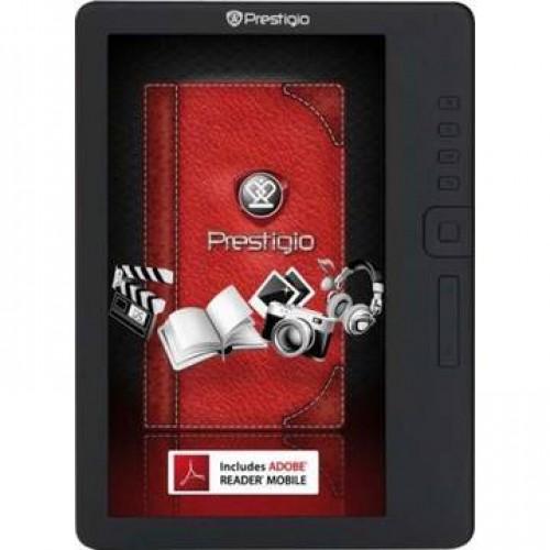Prestigio PER3172B eReader 7 inch