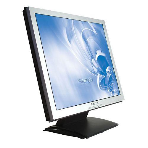 Monitor LCD Prestigio P392D, 19 inch, 5 ms, 1280x1024 ***