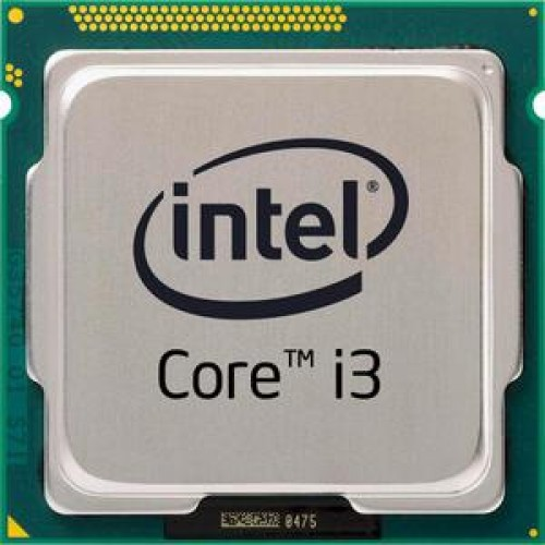 Procesor laptop Intel Core i3-370M 2.4 GHz, 3Mb Cache