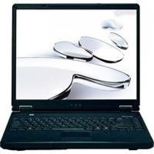 Laptop Notebook BENQ R23E AMD Sempron 3000+  1,8GHz , 1Gb DDR , 40Gb HDD