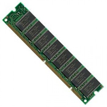 Memorie RAM 128Mb SDRAMM, PC 133, 168 pin