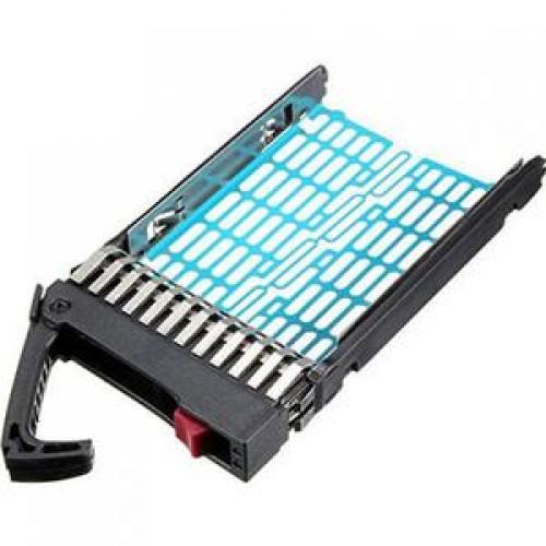 Caddy Hp Hard Drive SAS 2.5 inch, 378343-002, DL380, DL360, G6, DL385 G5p