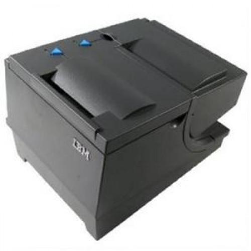 Imprimanta Termica IBM SureMark 4610-KD5