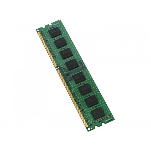 Memorie RAM 2Gb DDR3, PC3-10600, 1333Mhz, 240 pin