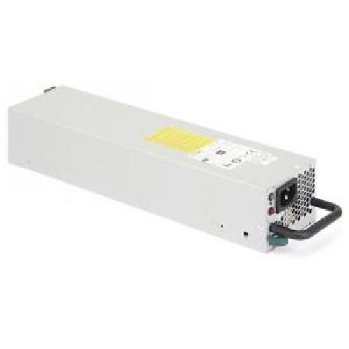 Sursa server Fujitsu PRIMERGY RX300 S3, A3C40084174, 600W