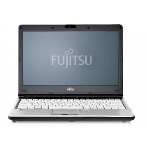 Laptop SH FUJITSU SIEMENS S761, Intel Core i5-2520M 2.50GHz, 8GB DDR3, 320GB SATA, Grad A-