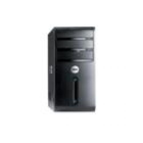 Calculator DELL Vostro 200,Intel Core 2 Duo E7400, 2.80 GHz, 2GB DDR2, 160GB SATA, DVD-RW