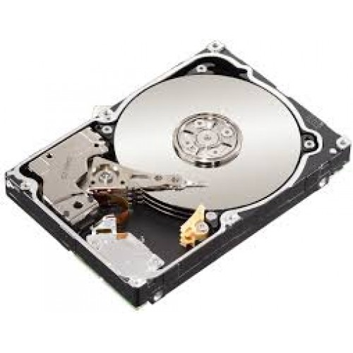 Hard Disk 2.5 inch Seagate Constellation ST9500430SS, SAS, 500Gb, 7.2k rpm