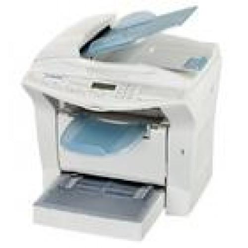 Imprimanta SH Multifunctionala monocrom SAGEM MF5680n, Imprimanta, Copiator, Scanner, Fax, Duplex, Retea, 20ppm