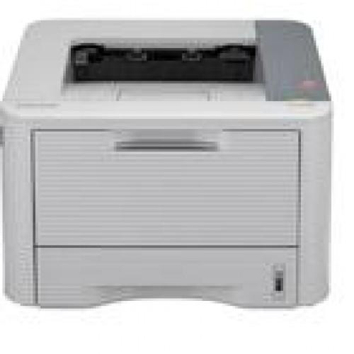 Imprimanta SH Laser Monocrom SAMUSNG ML-3710ND, Duplex, Retea, USB, 35ppm