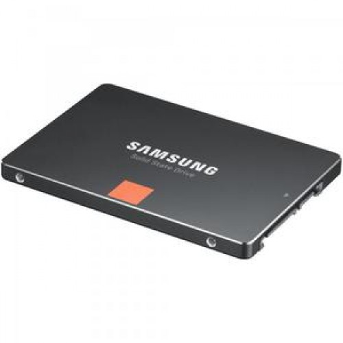 SSD Laptop Samsung 128GB SSD Solid State SM841 2.5 inch, MZ-7PD128