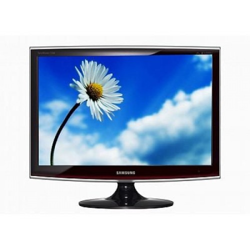 Monitor Samsung SyncMaster T240, 1920 x 1200 at 60 Hz  24 inch, 16:10  HDMI