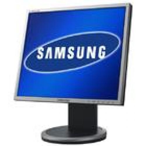 Monitor LCD Samsung SyncMaster 940B, 19 inci, 1280 x 1024 dpi