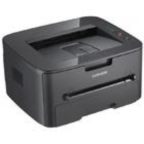 Imprimanta Laser Monocrom SH Samsung ML-1915, A4, USB, 18ppm
