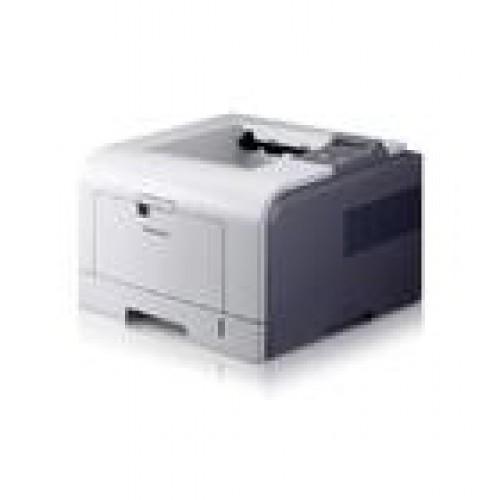 Imprimante Laser Samsung ML 3051ND, Monocrom, Duplex, Retea, USB, 1200 x 1200 dpi