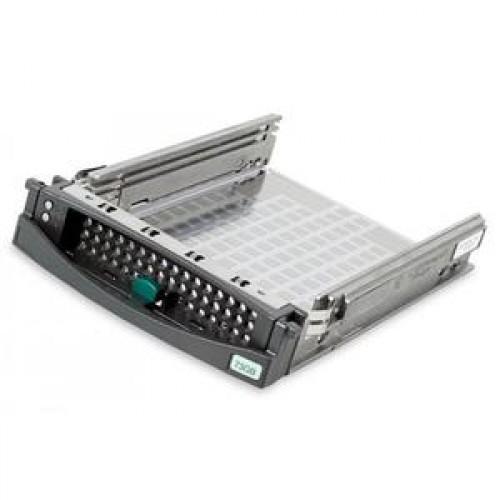Sertar Hard Disk Fujitsu FSC A3C40056861, 3.5 inch, compatibil cu servere Fujitsu Primergy