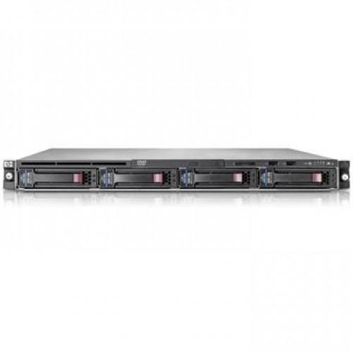 Server HP ProLiant SE316M1 G6 2 x Xeon Quad Core X5570 2.93Ghz 16Gb DDR3 2 x 146Gb SAS 2XPSU