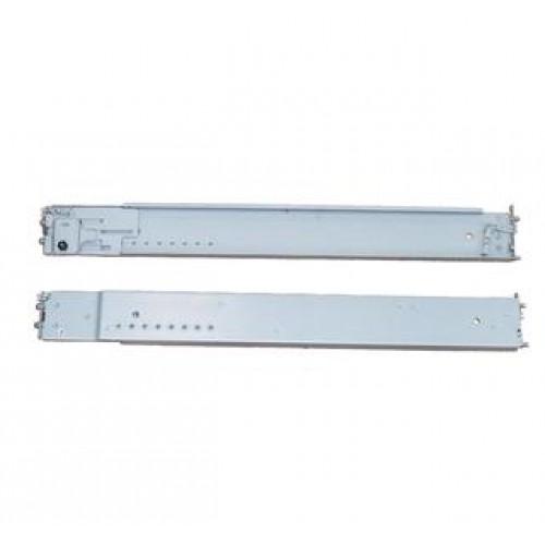 Sine Storage compatibile cu HP MSA1500, MSA20, EVA5000, EVA6000