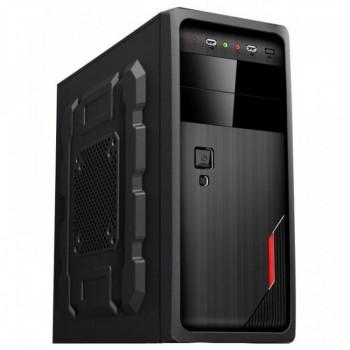 Sistem PC Home&Office V3 Nou, Intel Core I7-2600 3.40 GHz, 4GB DDR3, HDD 500GB, DVD-RW
