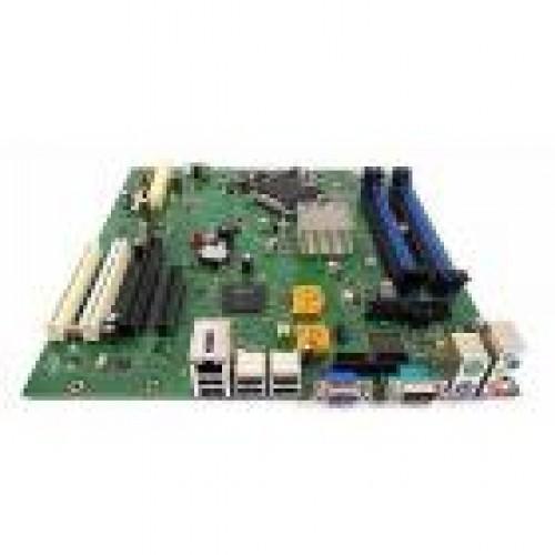 Placa de baza FUJITSU SIEMENS D3011-a11 gs2, DDR3, Socket 775